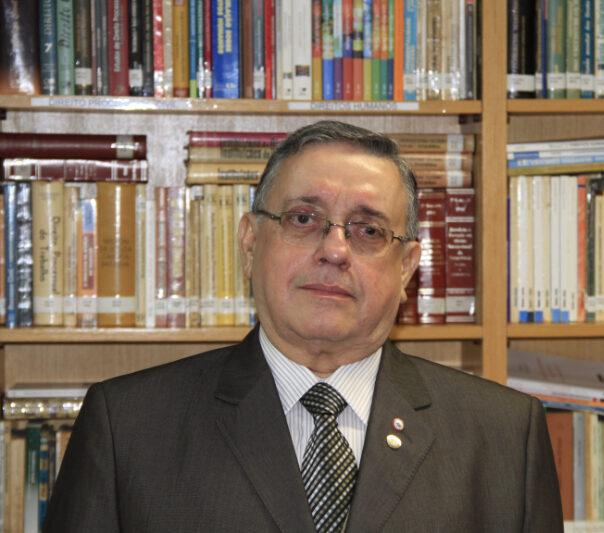 Georgenor de Sousa Franco Filho