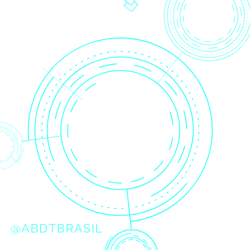 X Congresso Virtual