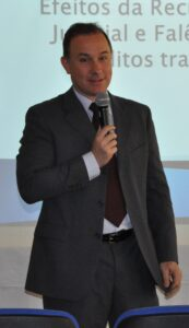 Marcelo Papaleo de Souza