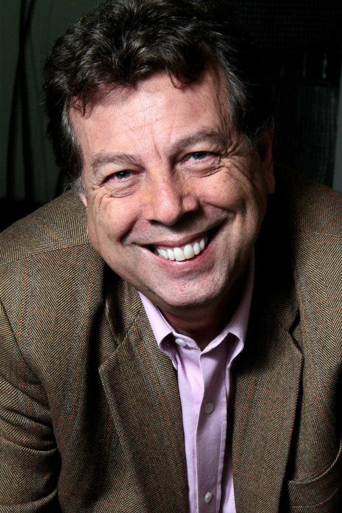 Antonio Carlos Aguiar
