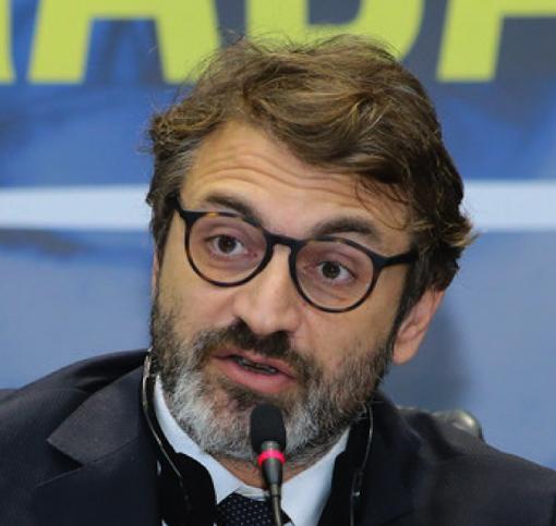 Giuseppe-Ludovico