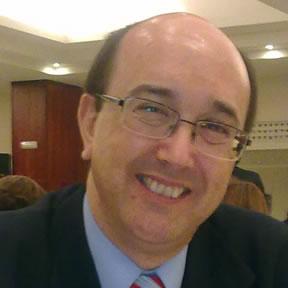 Juan Gorelli Hernández