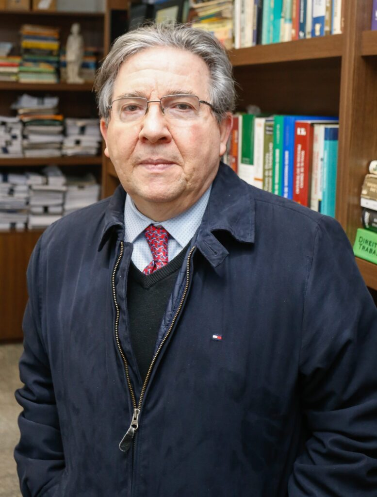 Luiz Eduardo Günther
