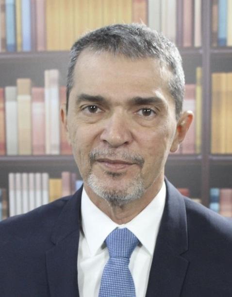 Zé Claudio Escola ANPT