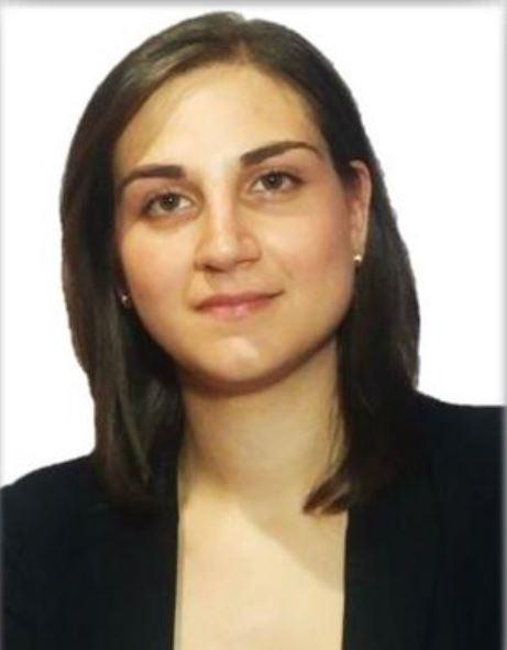 Ángela Martín-Pozuelo López