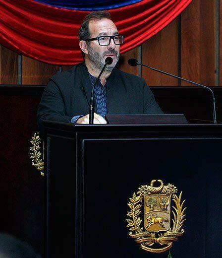 Cayetano Núñez González