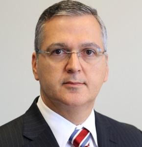 Douglas Alencar Rodrigues