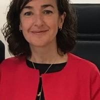 Eva López Terrada