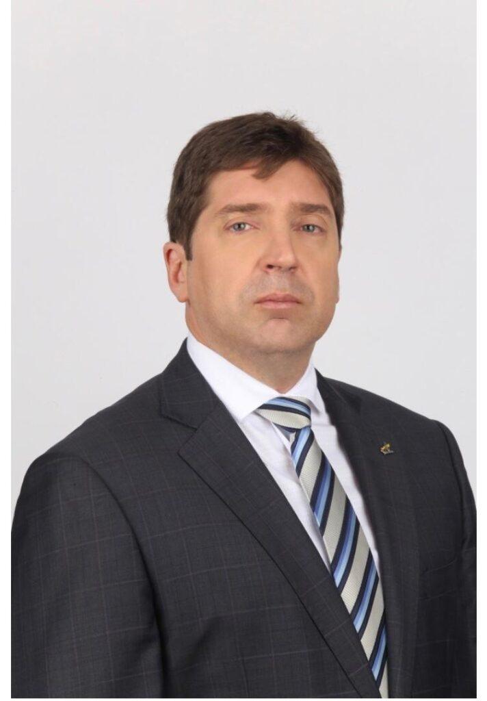 Guilherme Guimarães Feliciano