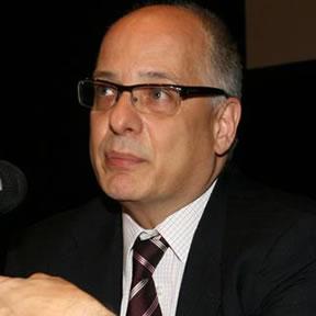 José Francisco Siqueira Neto
