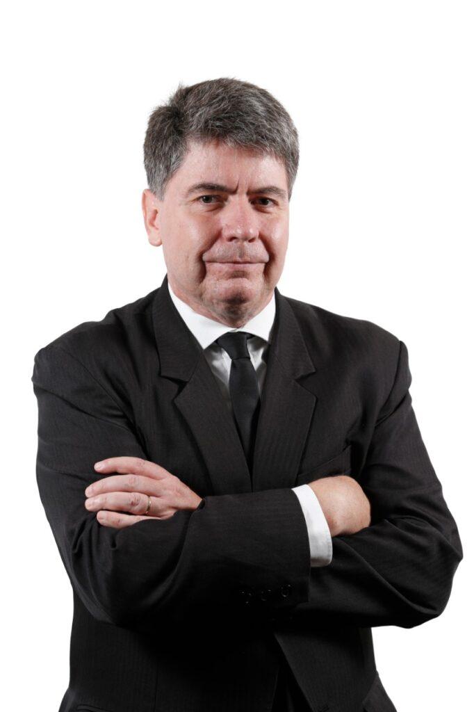 Marco Antônio César Villatore