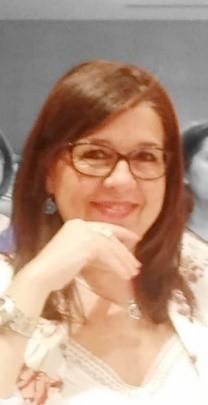 María Dolores Ramírez Bendala