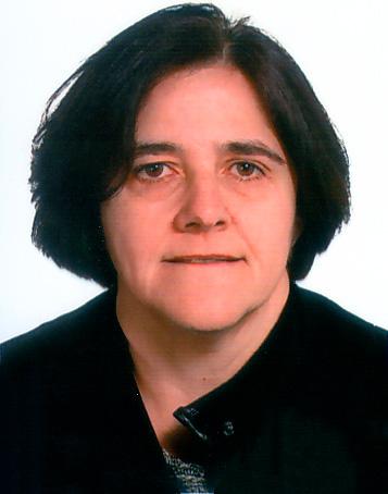 María Teresa Igartua Miró