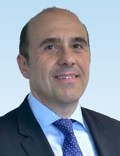 Jordi García Viña